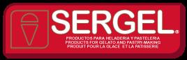 logo-web-sergel
